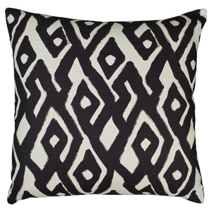 Abstrtact-Tribal-Pillow-Black.jpg