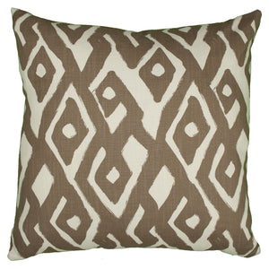 Abstrtact-Tribal-Pillow-Tan.jpg