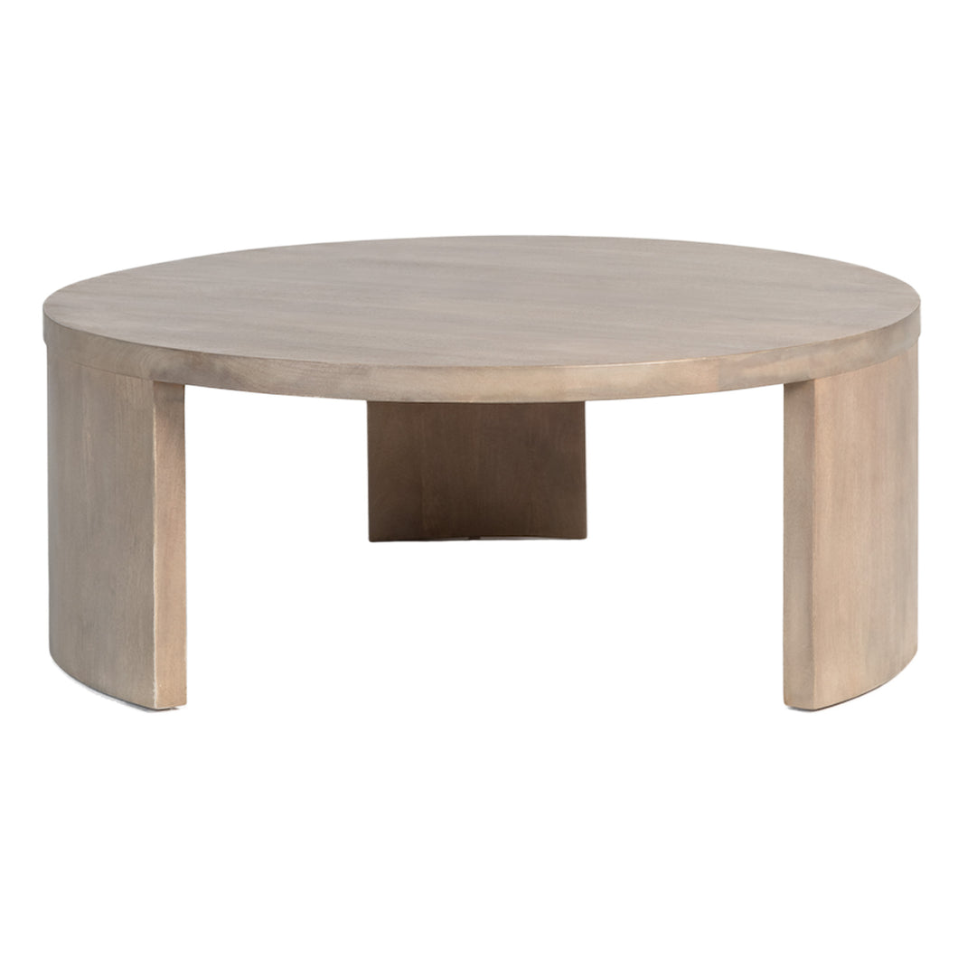 Asher-cocktail-table_e.jpg