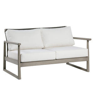 Bluffton-loveseat_1.jpg
