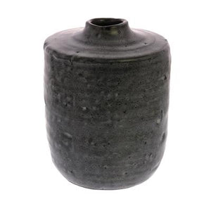Bottle%20Vase,%20Ceramic-Fancy%20Blue.jpg