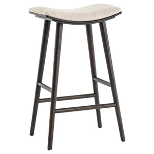 Burke-Barstool-in-Natural-Linen1.jpg