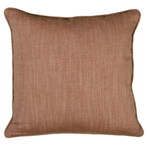 Burnt-Rose-Pillow.jpg