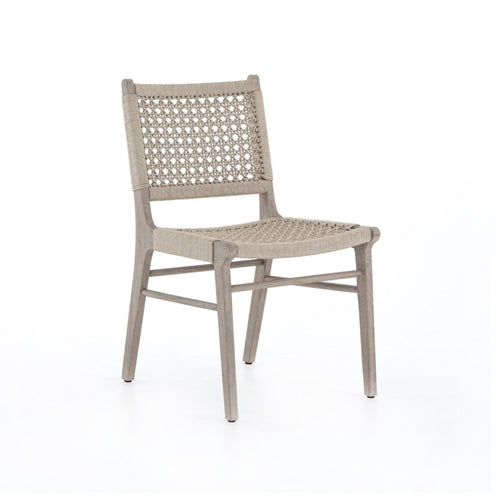 Catalina-Dining-Chair_2.jpg