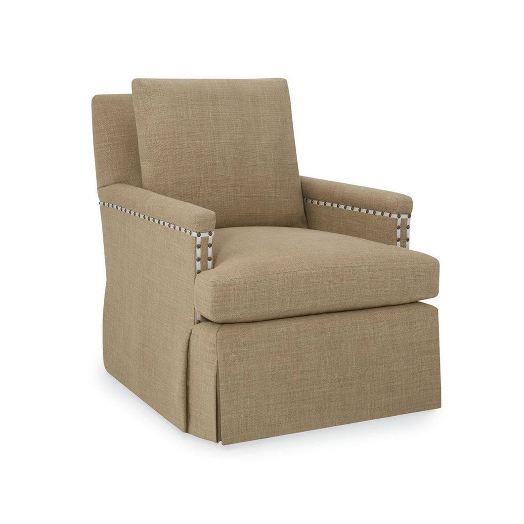 Charlotte-Swivel-Chair.jpg