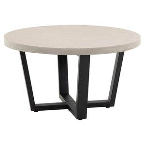 Chatham-Coffee-Table_1.jpg