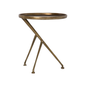 Chauncey-accent-table-in-brass.jpg