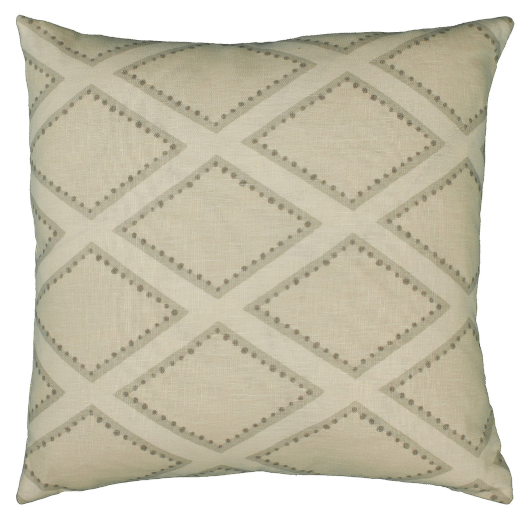 Dot-Diamond-Pillow.jpg