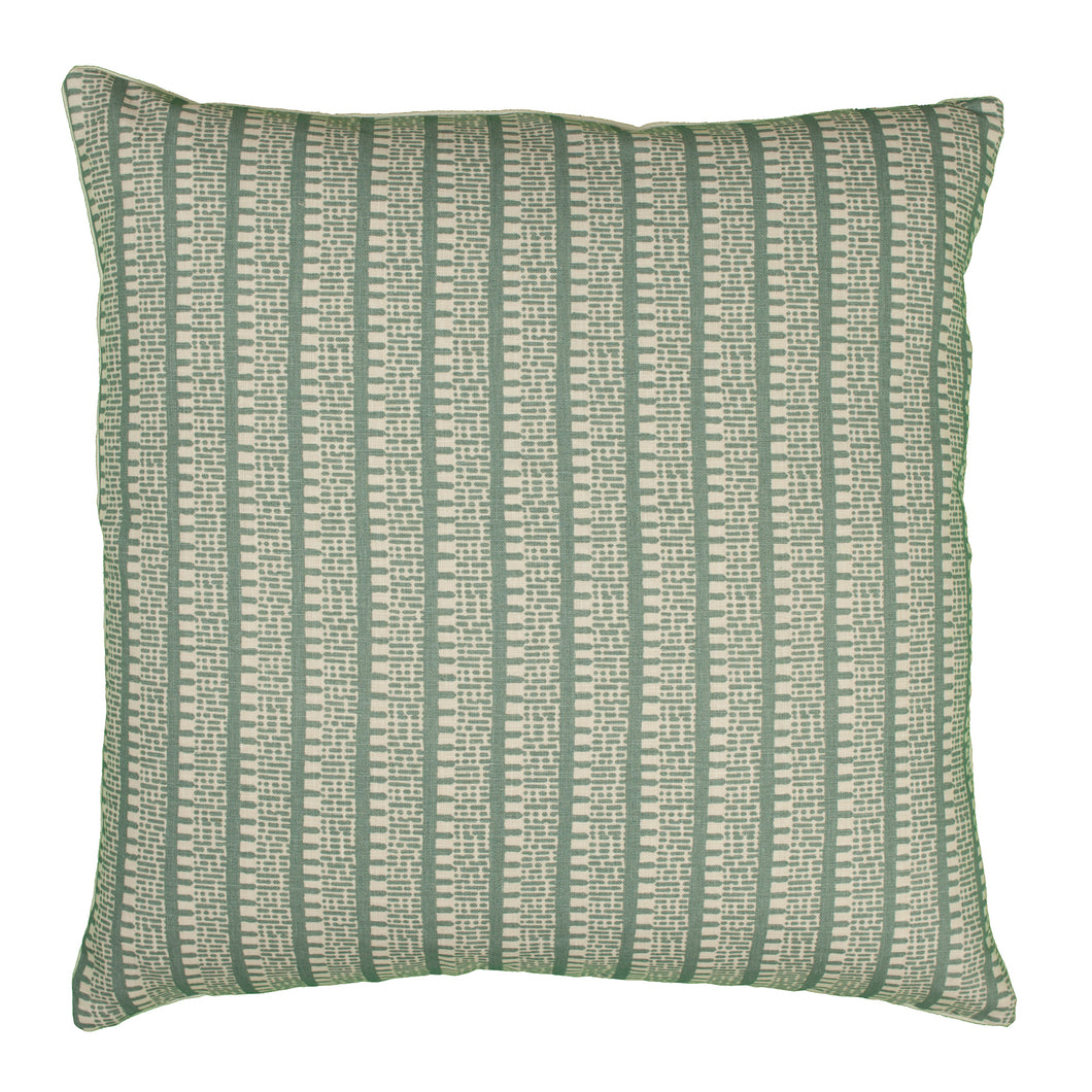 Dotty-Pillow.jpg