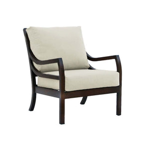 Franklin-club-chair.jpg