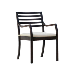 Franklin-dining-arm-chair.jpg