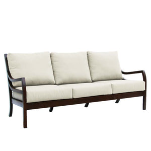 Franklin-sofa.jpg