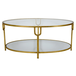 Gabriella-Cocktail-Table_e.jpg