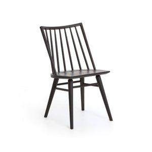 Georgetown%20Chair%20in%20Black%20Oak-1.jpg