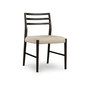 Grecian Dining Chair