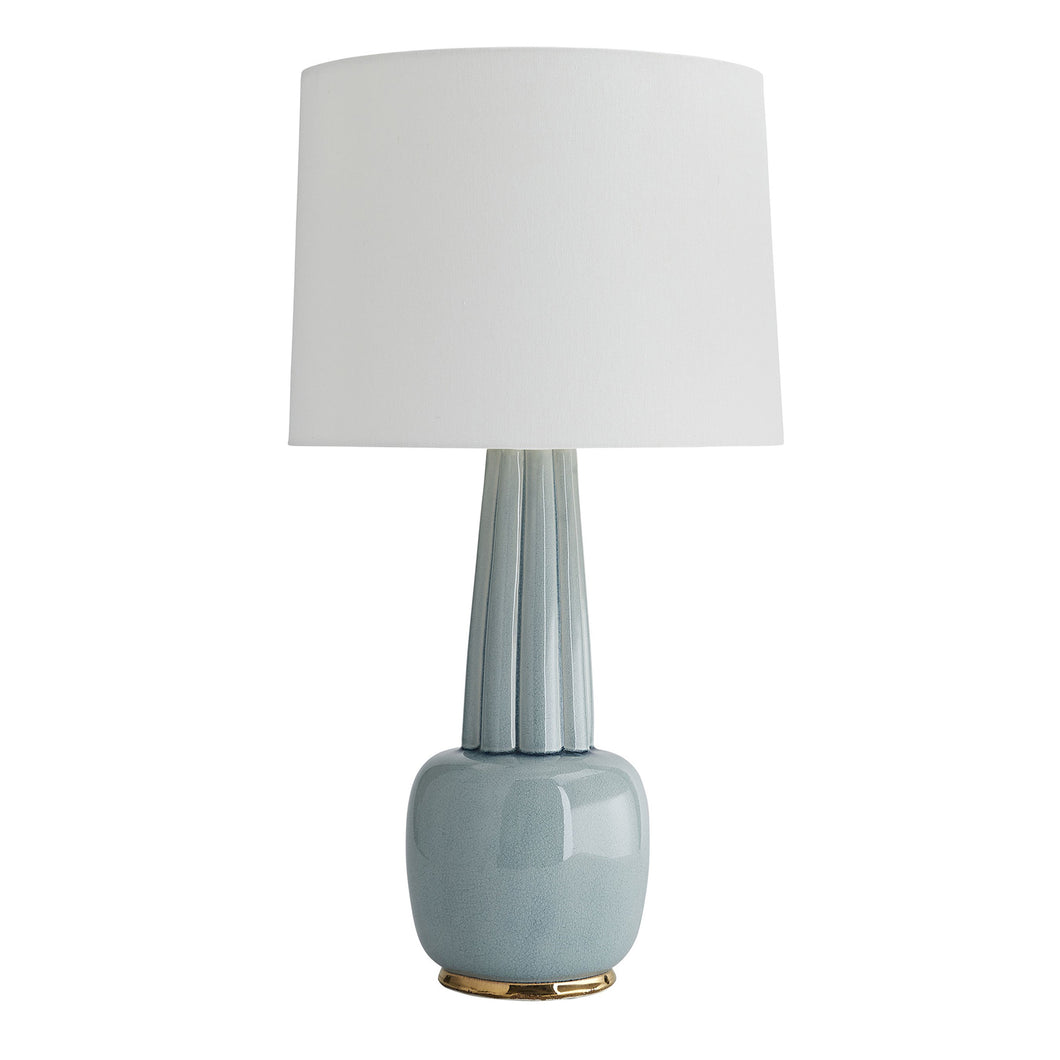 Harlow-Table-Lamp.jpg