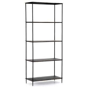 Harrison-Bookcase.jpg