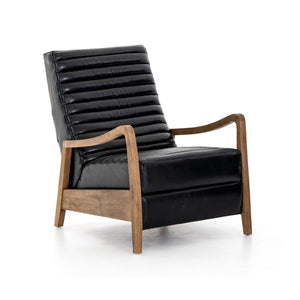 Harry-Recliner-in-Black-Leather.jpg
