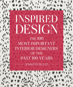 Inspired%20Design%20The%20100%20Most%20Important%20Interior%20Designers%20of%20the%20Past%20100%20Years.jpg