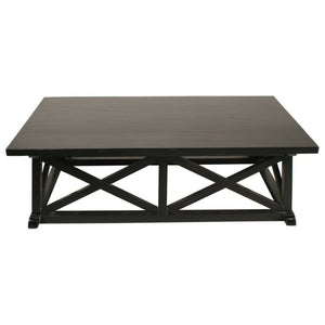 Isla-Coffee-Table-in-Rubbed-Black-1.jpg