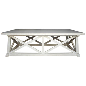 Isla-Coffee-Table-in-White-Wash-1.jpg