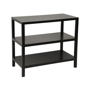 Jinx-Side-Table-in-Hand-Rubbed-Black_e.jpg