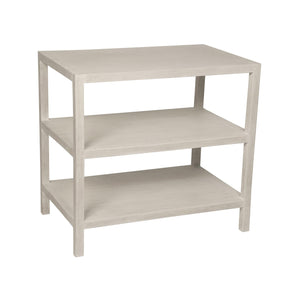 Jinx-Side-Table-in-White-Wash_e.jpg