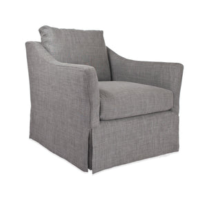 Josie-Swivel-Chair-1.jpg