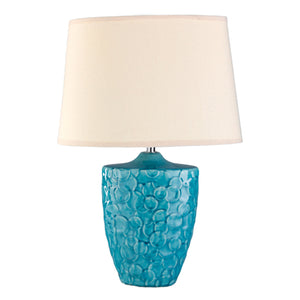 Lexi-table-lamp_e.jpg