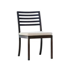 Madison-Dining-Chair.jpg
