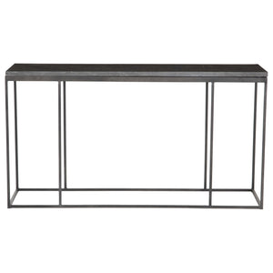 Martin-Console-Table-2.jpg
