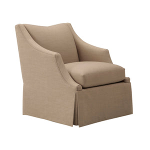 Middleton-Swivel-Chair.jpg