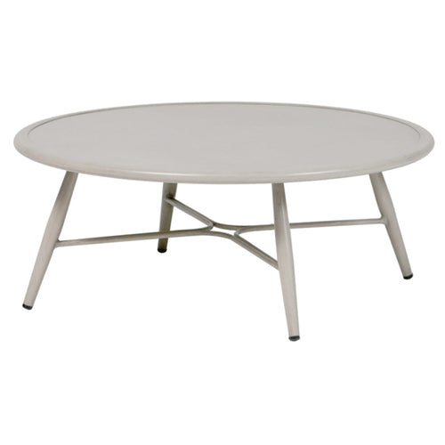 Miguel-cocktail-table.jpg