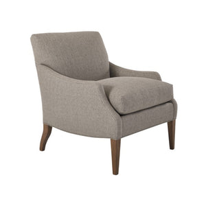 Norbury-Lounge-Chair.jpg