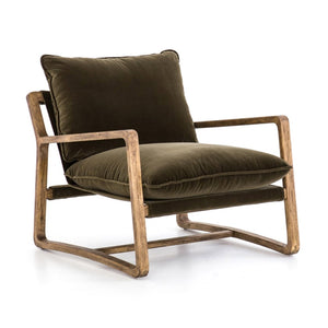 Oak-Lounge-Chair-1.jpg