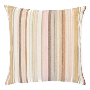 Pillows-9614.jpg