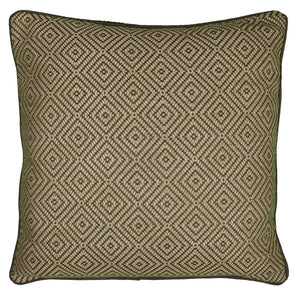 Raffia-Diamond-Pillow.jpg