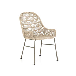 Rainer-Chair-Vintage-White.jpg