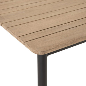 River-Dining-Table-in-Washed-Brown_2.jpg