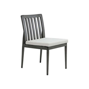 Santa-clara-dining-side-chair.jpg