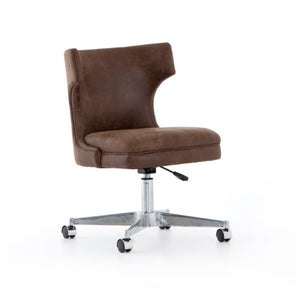 Sawyer-desk-chair.jpg