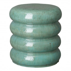 Sea-Glass-Garden-Stool.jpg