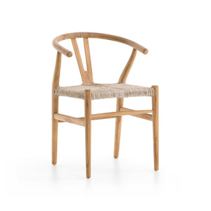 Socrates-Dining-Chair-in-Natural-Teak-1.jpg