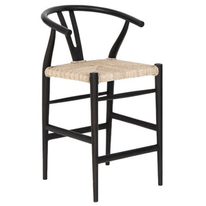 Socrates-Stool-in-Black-Teak.jpg