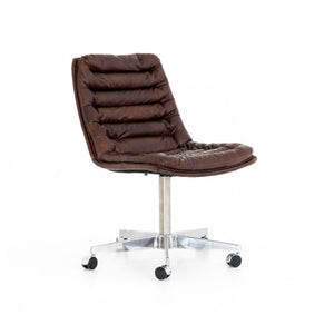 Tatum-desk-chair-brown.jpg