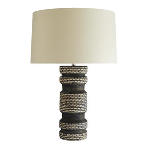 Zuma-Table-Lamp.jpg
