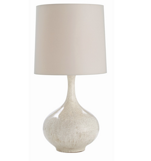Francis Table Lamp