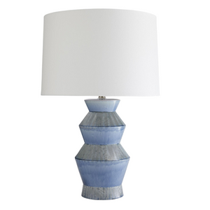 Brooke Table Lamp