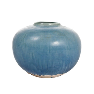 small-round-blue-green-pot_e.jpg