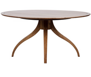 Layla Dining Table